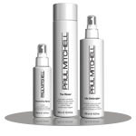 Paul Mitchell Additional - Ergänzend