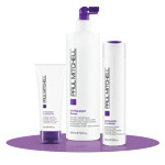 Paul Mitchell extra Body
