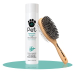 Paul Mitchell John Paul Pet