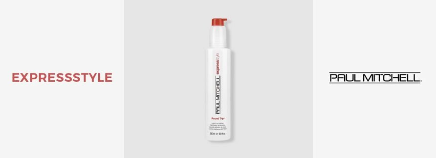 Paul Mitchell Stylingprodukte ExpressStyle - schnelles Styling